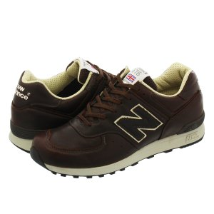 NEW BALANCE M576CBB 【Made in E...