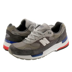 NEW BALANCE M992AG 【MADE IN U.S.A】 ニューバランス M992 AG...
