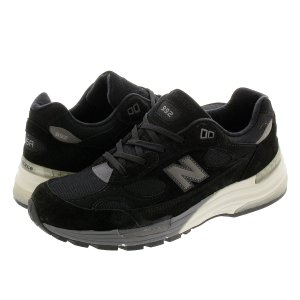 NEW BALANCE M992BL 【MADE IN U.S.A.】 ニューバランス M 992 ...