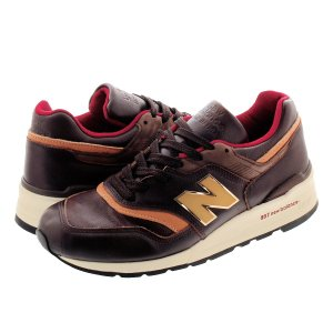 NEW BALANCE M997PAH 【MADE IN U.S.A.】 ニューバランス M 997...