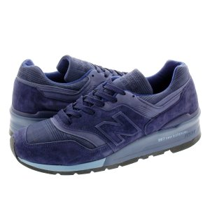 NEW BALANCE M997PAM 【MADE IN U.S.A.】 ニューバランス  M 99...