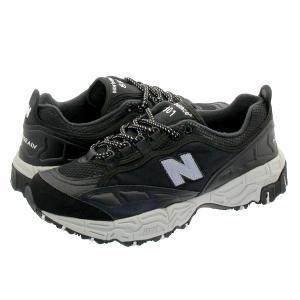 治療用矯正靴の製造メーカーとして1906年にスタートした【NEW BALANCE】。運動生理学に精通...
