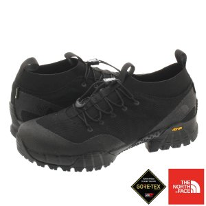 THE NORTH FACE TOWNT GORE-TEX 【24.0〜29.0cm】 ザ ノース ...