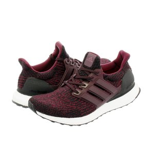 adidas ULTRA BOOST WOOL アディダス ...