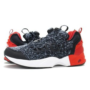 Reebok INSTAPUMP FURY ROAD YEA...