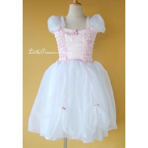 c0fef2b1b190e 花の妖精プリンセス  おやゆび姫 サンベリーナ  ハロウィン、衣装、仮装、子供、コスチューム、プリンセス、女の子