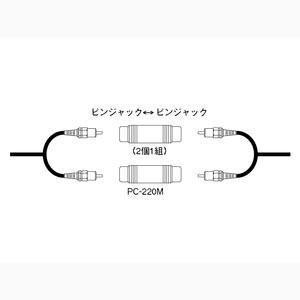 人気・SONY PC-220M M プラグアダプター ls-store