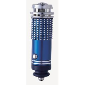 人気・BAL 空気浄化器 ( 空気清浄機 ) ジャスパー シガーソケット取り付け型 無香 41g 894|ls-store
