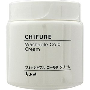 CHIFURE 日本製です。無香料・無着色。匂いが、気になりませんので日本女性に大好評な人気商品です...
