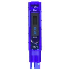 人気・TDSメーター EZ(不純物濃度測定)|ls-store