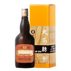 OhtakaKohso(大高酵素)  27.2cm9.3cm9.3cm 1600.03g