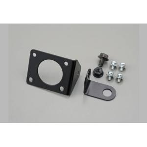 人気・DAYTONA(デイトナ) バイク用GPSレーダー MOTO GPS RADAR LCD バイク用ステー 78180|ls-store