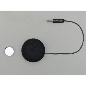 人気・DAYTONA(デイトナ) バイク用GPSレーダー MOTO GPS RADAR LCD リペアパーツ スピーカー 78178|ls-store