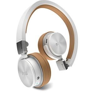 人気・AKG Y45BT Bluetoothヘッドホン 密閉型/オンイヤー/ポータブル ホワイト Y45BTWHT 【国内正規品】 ls-store