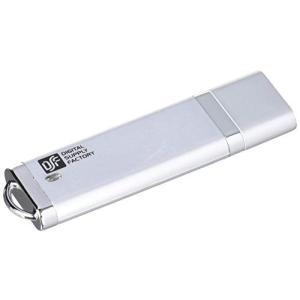 人気・USB3.0フラッシュメモリー16GB|ls-store