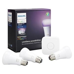 フィリップスライティング(Philips Lighting)  8.8cm8.8cm2.6cm 86...