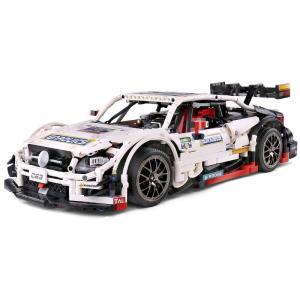 レゴ互換品 レース仕様車 2270ピース ltandpjapan