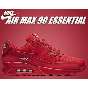 ナイキ エアマックス 90 NIKE AIR MAX 90 ESSENTIAL university...