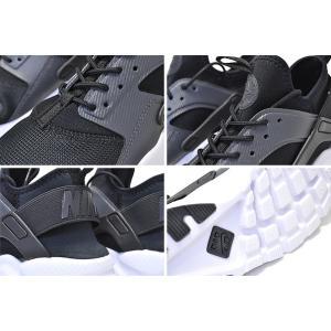 ナイキ エア ハラチ ラン ウルトラ ガールズ NIKE AIR HUARCHE RUN ULTRA EP GS black/anthracite-white bv0021-001 スニーカー レディース ウィメンズ|ltd-online|04