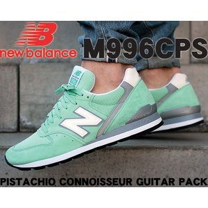 ニューバランス NEW BALANCE M996CPS