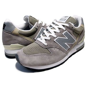 ニューバランス M996 NEW BALANCE M996GY MADE IN U.S.A. NB 996 GREY グレー スニーカー メンズ USA カジュアル GRAY 靴|ltd-online|02
