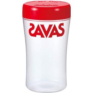 ザバス プロティンシェーカー 500ml用 SAVAS 正規品