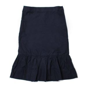 【国内正規品】【LADIES】S/S 新作 DEMYLEE ( デミリー ) / NOLIA / コットン フラワー刺繍 スカート|luccicare