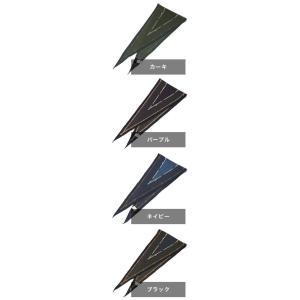 アルテア / altea / コットン シルク 菱形 ネッカチーフ|luccicare|09