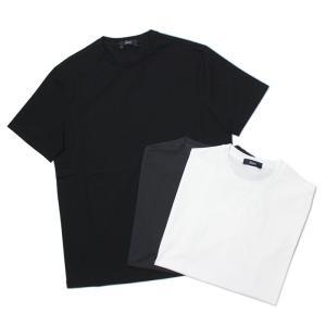 ヘルノ / HERNO / クルーネック Tシャツ / JG0003U-52003 / 返品・交換可能 luccicare