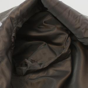 デ ペトリロ / De Petrillo / ワンプリーツ スーツ / ウール セミフラノ 3B 段返り / LINEA NAPOLI / NAPOLI / ABITO / 返品・交換可能|luccicare|11