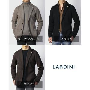 ラルディーニ / LARDINI / ニット ジャケット / ウール / JSLTM56-LM55000 / 返品・交換可能|luccicare|14