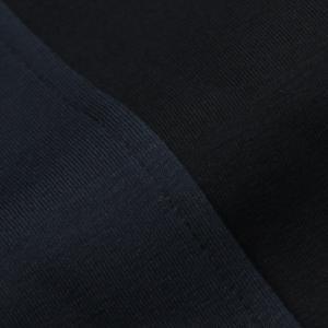 クルチアーニ / Cruciani / ジャケット / コットン シルケット加工 ストレッチ / JU1310 / 返品・交換可能 luccicare 11