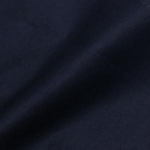 バグッタ / BAGUTTA / シャツ ジャケット / THOMAS MASON / 超軽量 コットン シルケット サテン ジャージー / RICK-GL 10269 / セール / 返品・交換不可|luccicare|12