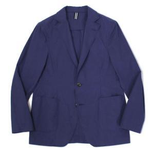 バグッタ / BAGUTTA / シャツ ジャケット / 超軽量 ペーパー コットン ポプリン / RICK-GL 09103 / セール / 返品・交換不可|luccicare