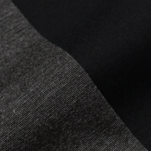 PT TORINO / ピーティー トリノ / PT01 / トラベラー / TRAVELLER / SUPER SLIM FIT / スラックス / テクノ ジャージー / 返品・交換可能|luccicare|13