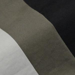 PT TORINO / ピーティー トリノ / PT01 / SUPER SLIM FIT / スラックス / 軽量 スーピマコットン ストレッチ ギャバ / 返品・交換可能|luccicare|12