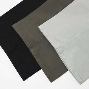PT TORINO / ピーティー トリノ / PT01 / SUPER SLIM FIT / スラックス / 軽量 スーピマコットン ストレッチ ギャバ / 返品・交換可能|luccicare|13