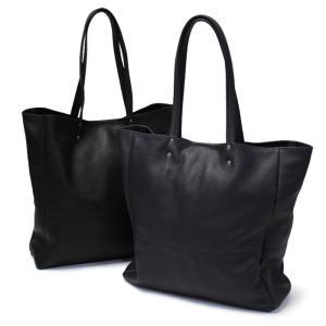 タスティング / TUSTING / トートバッグ / レザー / Stilton VM Tote Bag / 返品・交換可能|luccicare