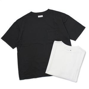 キャルオーライン / CAL O LINE / ライン ケーブル Tシャツ / セール / 返品・交換不可 luccicare