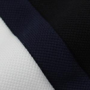 クルチアーニ / Cruciani / ポロシャツ / コットン 鹿の子 半袖 / JU1371 / 返品・交換可能 luccicare 11