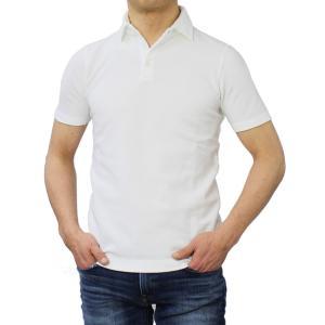 クルチアーニ / Cruciani / ポロシャツ / コットン 鹿の子 半袖 / JU1371 / 返品・交換可能 luccicare 13