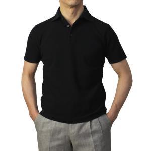 クルチアーニ / Cruciani / ポロシャツ / コットン 鹿の子 半袖 / JU1371 / 返品・交換可能 luccicare 15