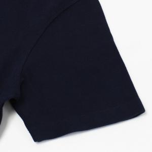 クルチアーニ / Cruciani / ポロシャツ / コットン 鹿の子 半袖 / JU1371 / 返品・交換可能 luccicare 09
