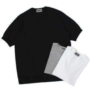 ジャブス アルキヴィオ / giab's ARCHIVIO / Tシャツ / コットン / A0001 / 返品・交換可能|luccicare