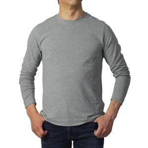 チルコロ 1901 / CIRCOLO 1901 / クルーネック ロングスリーブ Tシャツ / コットン スムースニット / 返品・交換可能 luccicare 13