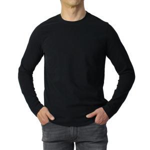 チルコロ 1901 / CIRCOLO 1901 / クルーネック ロングスリーブ Tシャツ / コットン スムースニット / 返品・交換可能 luccicare 15