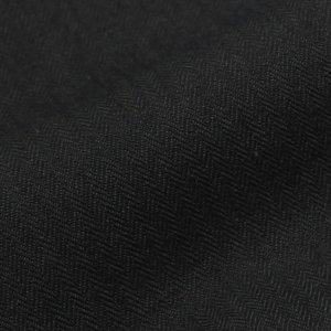 エルビーエム1911 / L.B.M.1911 / AL29705777 / JACK SLIM / リネン コットン ソラーロ 2B 2パッチ ジャケット / セール / 返品・交換不可 luccicare 12