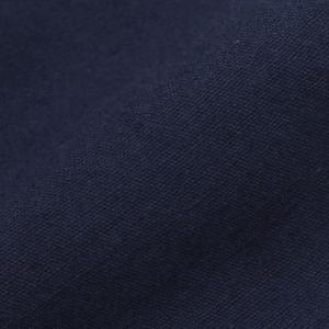 ラルディーニ / LARDINI / AMAJ / コットン リネン製品染め 2釦 2パッチ シャツ ジャケット / 返品・交換可能 luccicare 10