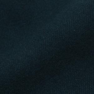ラルディーニ / LARDINI / ジャケット / カシミヤ ウール ガーメントダイ 3B 段返り 2パッチ / JQ091AQ / セール / 返品・交換不可|luccicare|12
