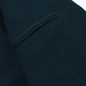 ラルディーニ / LARDINI / ジャケット / カシミヤ ウール ガーメントダイ 3B 段返り 2パッチ / JQ091AQ / セール / 返品・交換不可|luccicare|08